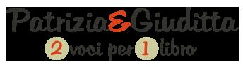 logo_p&g_big