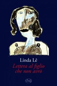Linda-Le-Lettera-al-figlio