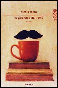 la-piramide-del-caffe-6-domande-a-nicola-lecc-L-NHskE_