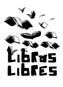 libroslibres-1351469721_600