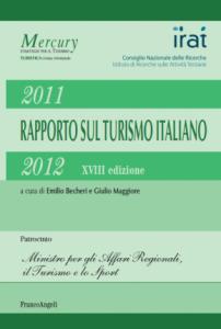 Copertina_XVIII_Rapporto_sul_Turismo_Italiano-wpcf_290x429