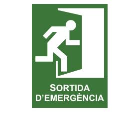 senyalitzacio emergencia_marc