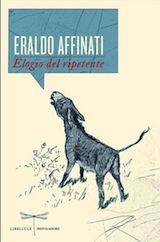 ELOGIO COPERTINA. 160