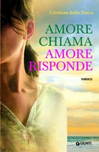 Giunti_AmoreChiamaAmoreRisponde