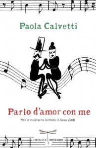 PARLO D_AMOR CON ME COVER