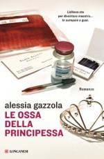 9788830437173_le_ossa_della_principessa