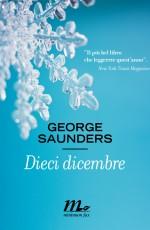 saunders1