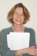 Joy Terekiev marzo 2014