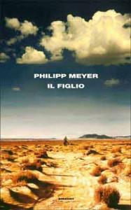 Il-figlio-Phillipp-Meyer