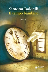 cop-low-tempo-bambino-8A33PL7Q