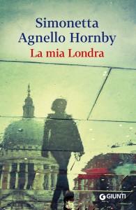 cop_low_la_mia_londra