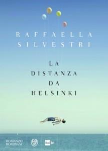 Silvestri-301x420