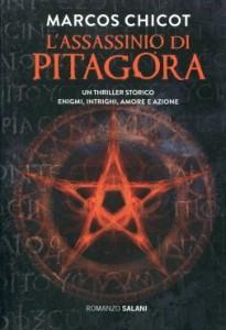 9788867157372_lassassinio_di_pitagora