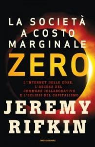 jeremy_rifkin_la_societa_a_costo_marginale_zero