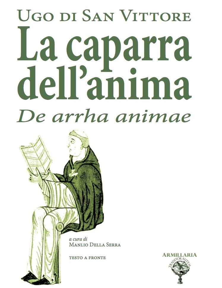 Caparra_cover