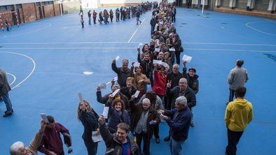 Participantes-Gracia-Barcelona-ENRIC-CATALA_EDIIMA20141109_0103_6