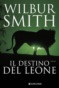 il-destino-del-leone