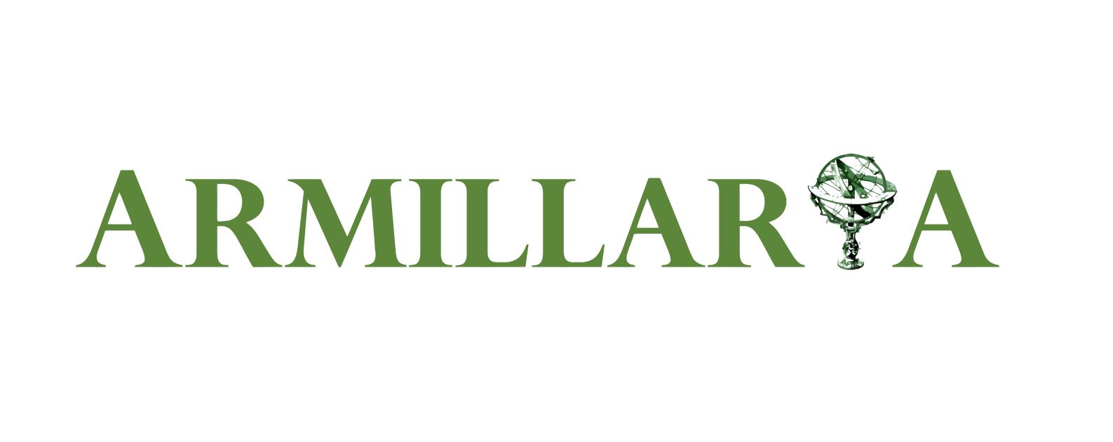 logo_armillaria_vectorized